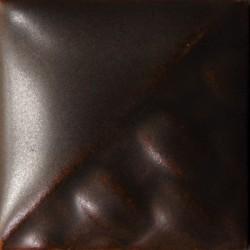MAYCO STEENGOED BLACK WALNUT 2.27 kg POEDERGLAZUUR