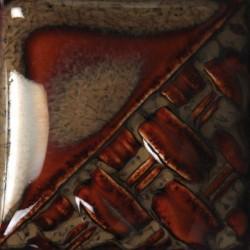 MAYCO STEENGOED TIGER''S EYE 2.27 kg POEDERGLAZUUR