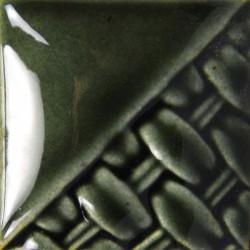 MAYCO STEENGOED NORTHERN WOODS 2.27 kg POEDERGLAZUUR