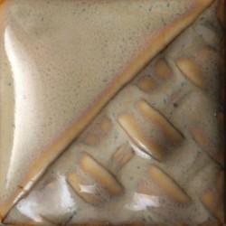 MAYCO STEENGOED BIRCH 2.27 kg POEDERGLAZUUR