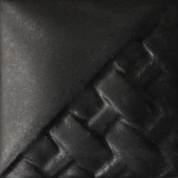 MAYCO STEENGOED BLACK MATTE 2.27 POEDERGLAZUUR