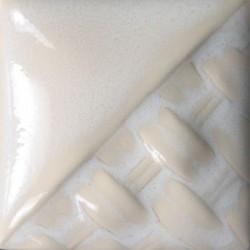 MAYCO STEENGOED WHITE OPAL 2.27 KG POEDERGLAZUUR