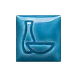 ENVISION GLAZUUR CARIBBEAN BLUE 118 ML