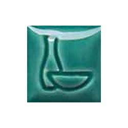 ENVISION GLAZUUR SEA MIST 118 ML