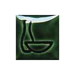 ENVISION GLAZUUR LEAF GREEN 118 ML