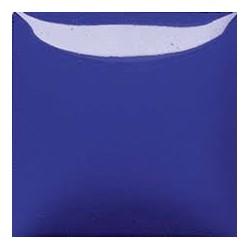ENVISION GLAZUUR COBALT BLUE 118 ML