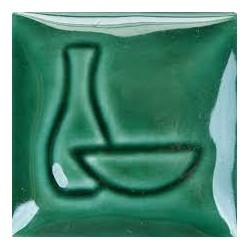 ENVISION GLAZUUR EMERALD GREEN 118 ML