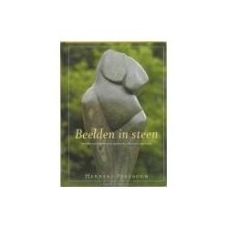 BEELDEN IN STEEN : PEREBOOM