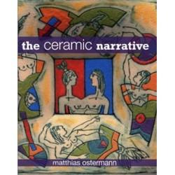 THE CERAMIC NARRATIVE  OSTERMANN
