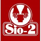 SIO2 klei & porselein
