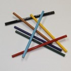 Onderglazuur potloden (1020-1080 c.)
